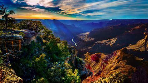 landscape wallpaper for macbook pro 2880x1800 canyon landscape macbook pro retina hd 4k