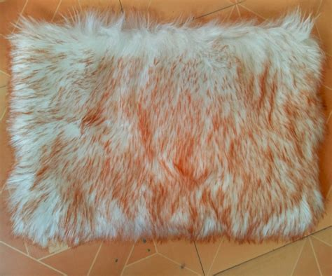 fur rug cheap rugs faux fur rug target faux fur rugs cheap faux skin rug
