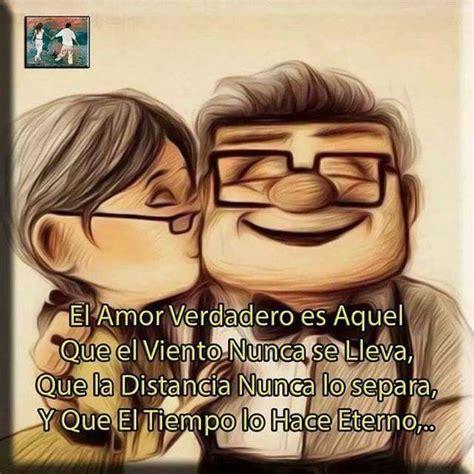 imagenes de river amor eterno m 218 sica frases y romance marwil song love x 100pre