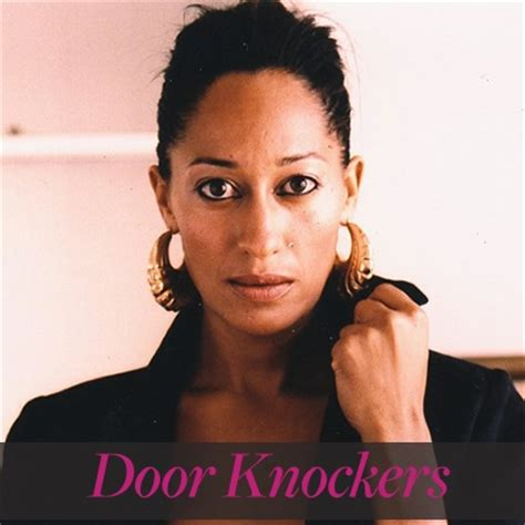great knockers 371 best images about style crush tracee ellis ross on