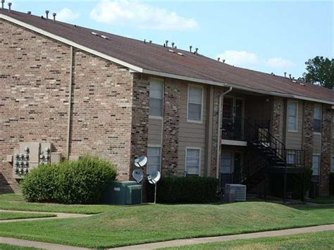 Apartments College Station One Bedroom Apartments In College Station Marceladick