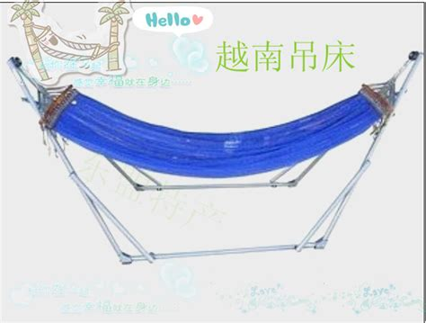 Where Can I Buy A Hammock Where Can I Buy A Cheap Hammock 28 Images Where Can I