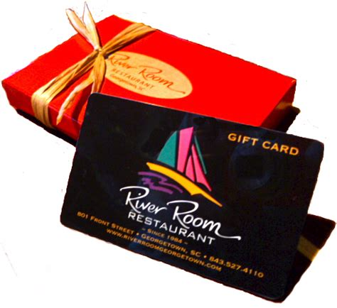 the river card room gift cards river room georgetown sc dining restaurant waterfront dining near myrtle