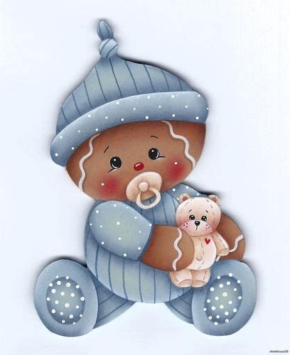 Cuties Baby Pandaiphone All Hp the world s catalog of ideas