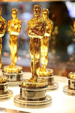 film historique oscar oscars 2012 meilleur film meilleur r 233 alisateur et