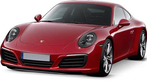 listino auto al volante listino porsche 911 prezzo scheda tecnica consumi