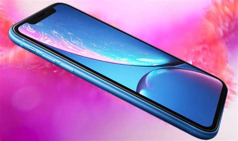iphone xr release  hidden feature apple didnt