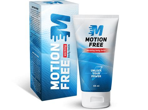 buy motion motion free price customer reviews how to use buy now