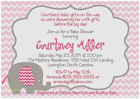 office baby shower invitation template baby shower invitation best of baby shower invitation