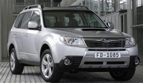 toyota zero emission vehicle partial zero emission vehicle partial zero emissions