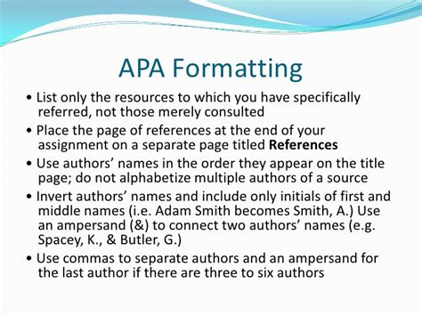 apa format quoting a quote within an article apa style citing quotes in text image quotes at relatably com