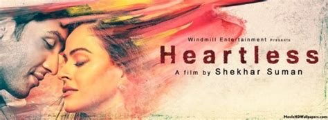 heartless mp3 heartless hindi movie songs mp3 download songspk94