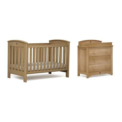 2 nursery furniture set boori classic 2 nursery furniture set boori at w h