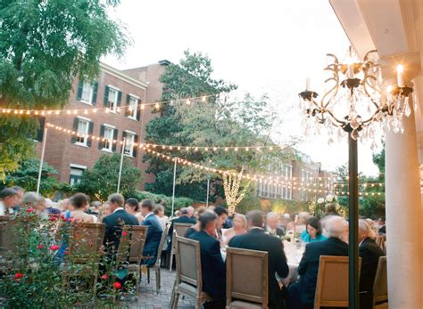 Decatur House Dc by Decatur House Wedding In Washington Dc Karson Butler Events