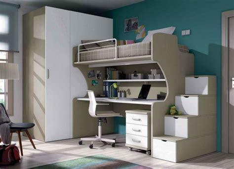 Kinderzimmer Junge Mit Schreibtisch by Modernes Kinderzimmer Einrichten 105 Ideen F 252 R M 246 Bel Sets