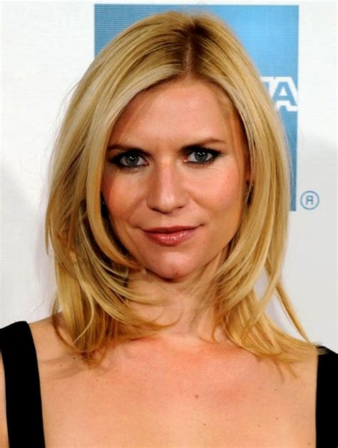 Mid Length Hairstyles For Thin Hair by Layered Shoulder Length Haircuts For Hair Medium