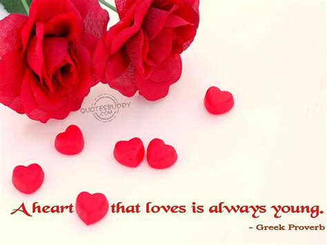 free wallpaper love quotes download love quotes wallpapers download hd wallpapers