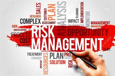risk management pec