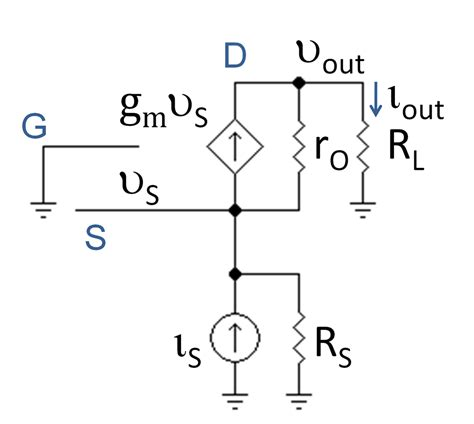transistor common gate transistor gate emitter 28 images transistor gate emitter 28 images index of hamcourse