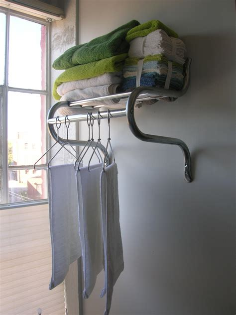 bed bath and beyond towel rack over toilet storage awesome smart home design