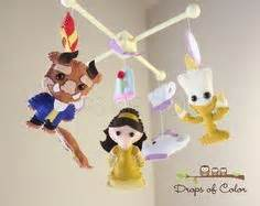 Disney Princess Crib Mobile by Ready To Go Crib Mobile In Baby Mobile