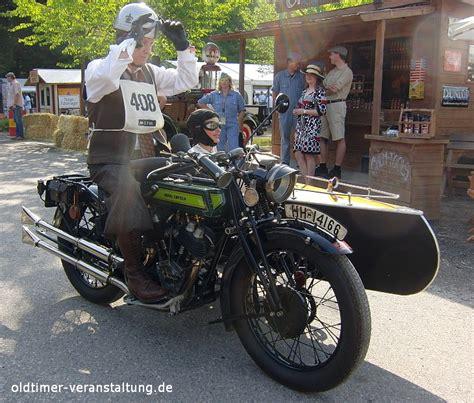 Motorrad Mit Seitenwagen by Royal Enfield Mit Seitenwagen