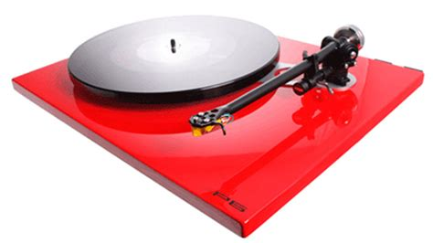 Turntable Rega Rp6 rega rp6 turntable shop rega phono partner