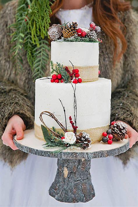 Balon Foil Happy Birthday Celebration Cake Shape Hbl013 great wedding day cake winter 2017 what needs