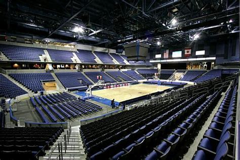 section 8 ontario ca new ontario arena gears up for concerts orange county