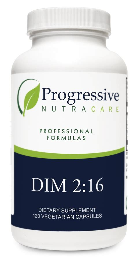Nutracare Joint Pro dim 2 16 120ct progressive nutracare