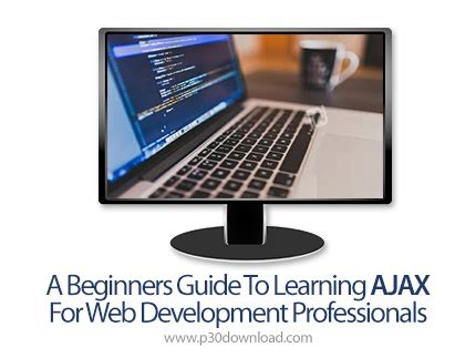 manipulation beginner s guide to learn and develop the of manipulation books skillshare a beginners guide to learning ajax for web