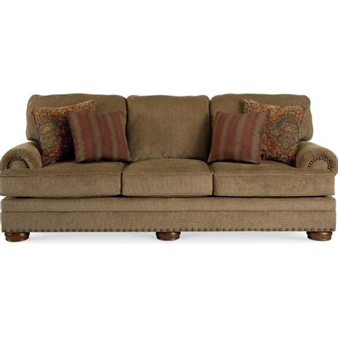 lane couch lane furniture cooper stationary sofa in desert 73230 pkg 69
