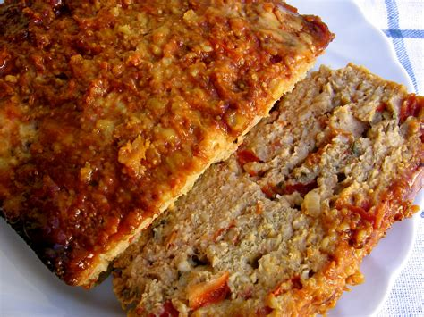 simple ground beef recipes simple nourished living