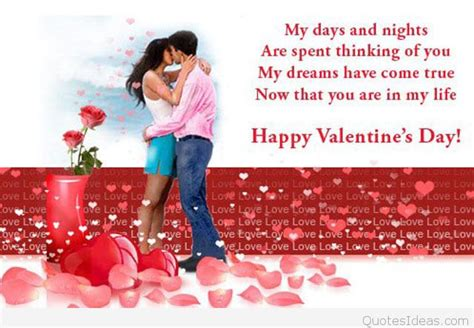 happy valentines day to boyfriend happy s day poems quotes images for boyfriend