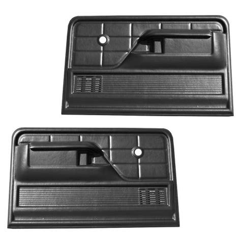 Ford F150 Interior Replacement Parts by Ford F150 Truck Interior Accessories Parts Ford F150 Truck Replacement Interior Parts