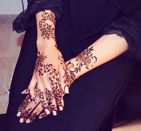 henna design abu dhabi r henna on pholder 142 r henna images that made the