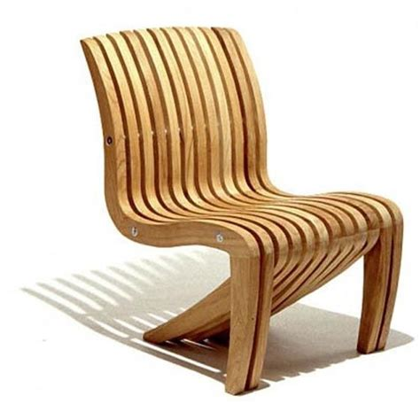 Armchair Research by Best 20 Wooden Chairs Ideas On Adirondack