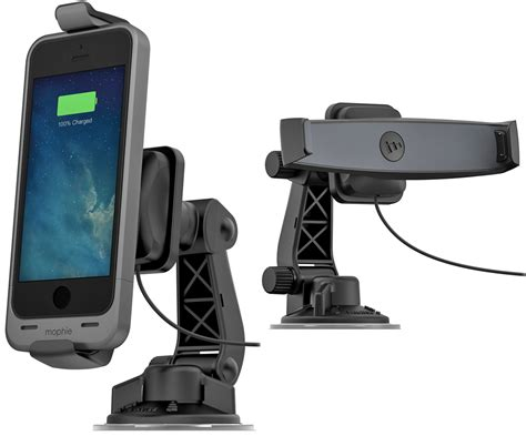 iphone 5s car mount and charger this car mount will charge your iphone 5 5s in its mophie