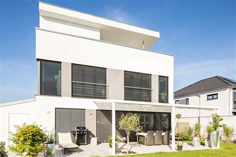 was kostet ein neubau einfamilienhaus einfamilienhaus bauen kosten haus bauen kosten im