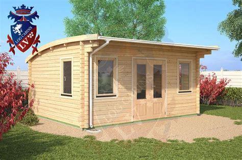curved roof log cabin 27 best ki log cabins range 2015 images on