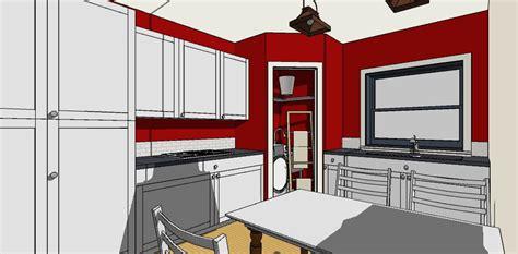 arredare ripostiglio scopri come realizzare con facilit 224 un ripostiglio in cucina