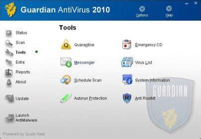 guardian antivirus full version guardian antivirus download guardian antivirus provides