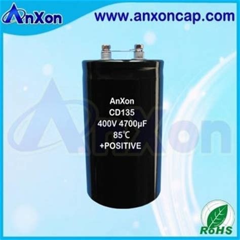 capacitor ups electrolytic capacitor 500v 4700uf for ups industrial power supply buy electrolytic capacitor