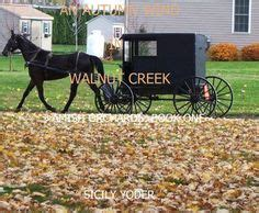 raised on walnut ridge my hoosier books 1000 images about amish sicily yoder on