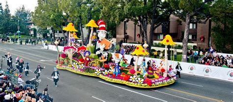 decorate rzr 1000 for christmas parade talk dr seuss
