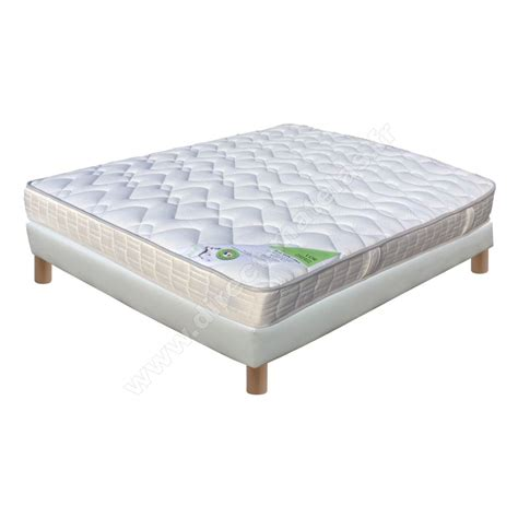 Sommier Matelas But by Pack 160x200 Matelas Direct Matelas 100 Lo