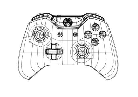 layout animation controller exle george ruiz graphic design animation motion graphics
