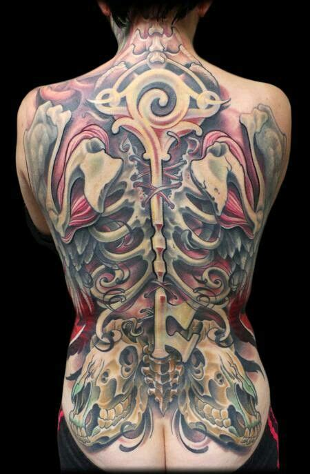biomechanical tattoo melbourne 1000 images about ripped skin thru skin tattoos on