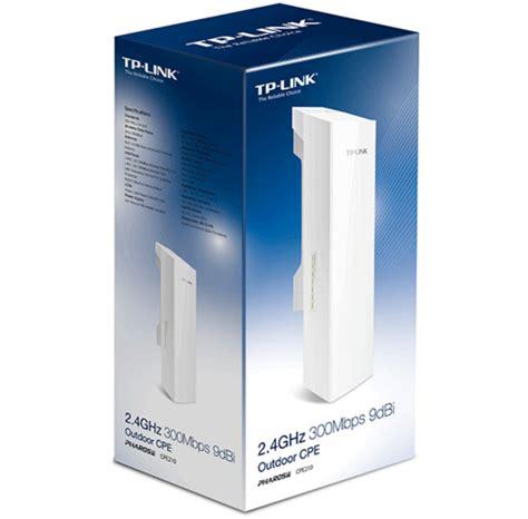 Harga Tp Link Jarak Jauh cara menangkap sinyal wifi dari jarak jauh untuk koneksi