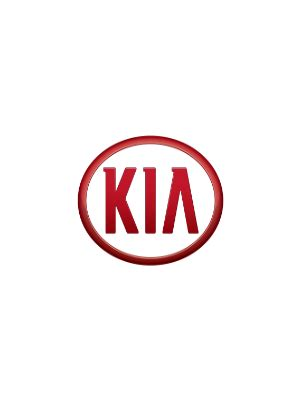 value kia philadelphia for clunkers federal court partially dismisses impropriety claims